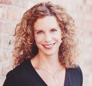 Dr. Kate Gross
