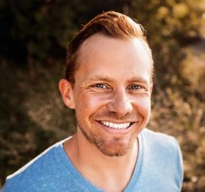 Scott Guest